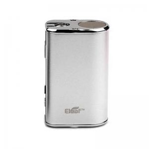 Mod Istick 10w Eleaf 1050mAh Silver