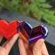 Kit Pod Lov Perkey 1.6ml Rainbow