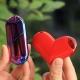 Kit Pod Lov Perkey 1.6ml Red