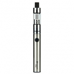 Kit Top Evod KangerTech 650mAh 1.7ml Silver