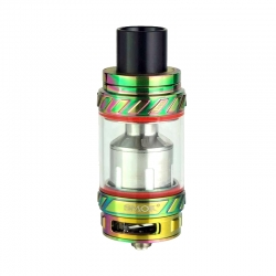 Atomizor TFV12 Cloud Beast Smok 6ml Rainbow