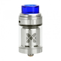 Vandyvape Mesh 24 RTA Atomizer 2ml Stainless Steel