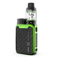 Kit Swag Vaporesso 3.5ml Green