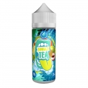 Aroma Jungle Tea Big Mouth 15ml