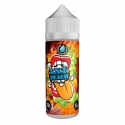 Aroma T.N.T Peach Big Mouth 15ml