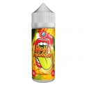 Aroma High Mango Big Mouth 15ml