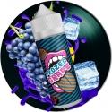 Aroma Frozen Grape Big Mouth 15ml