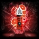 Aroma Red Fruits Jungle Hit 10ml