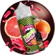 Aroma Triple Grapefruit Big Mouth 10ml