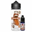 Aroma Cinnamon Cereal Big Mouth 10ml