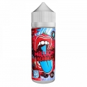 Aroma One Million Berries with ICE HIT Big Mouth 10ml