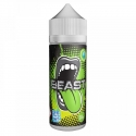 Aroma Beast with ICE HIT Big Mouth 10ml