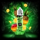 Aroma Pineapple Juice Jungle Hit 10ml