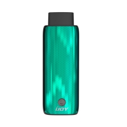 Kit Pod Neptune iJoy Cross Green 650mah 1.8ml