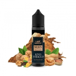 Lichid Kind Tobacco Flavor Madness 30ml 0mg