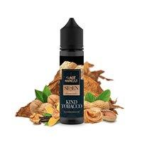 Lichid Kind Tobacco Flavor Madness 30ml 0mg