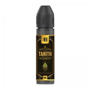Lichid Tanith Tob 30ml 0mg