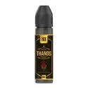 Lichid Thanos Tob 30ml 0mg
