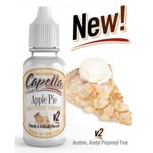 Capella - Apple Pie v2