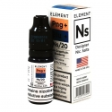 Lichid Pink Grapefruit and Blueberry Element 10ml NicSalt 20mg/ml