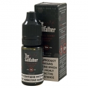 Lichid Barasi Berry The Saltfather 10ml NicSalt 20mg/ml