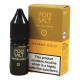 Lichid Havana Gold Pod Salt 10ml NicSalt 20mg/ml