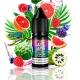 Lichid Cherimoya Grapefruit & Berries Just Juice Exotic Fruits 10ml NicSalt 20mg/ml