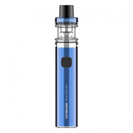 Kit Vaporesso Sky Solo Plus Kit 3000mAh 8ml Blue