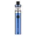 Kit Sky Solo Plus Vaporesso 3000mAh 2ml Blue