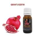 Aroma Oil4Vap VG Granadina 10ML