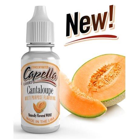 Capella -Cantaloupe