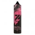 Lichid ZFUEL 04 Pink Punch Zap! 50ml 300mg Caffeine