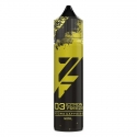 Lichid ZFUEL 03 Citron Freeze Zap! 50ml 300mg Caffeine