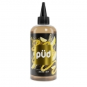 Lichid Lemon Tart PUD Pudding & Decadence 200ml 0mg