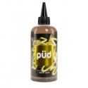 Lichid Lemon Curd PUD Pudding & Decadence 200ml 0mg