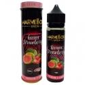 Lichid Guava Strawberry Marvellous Brew 50ml 0mg