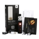 Kit Veco Solo Vaporesso 1500mAh 2ml Black