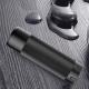 Mod Mecanic Arcless Mechlyfe X AmbitionZ VapeR Black V2.0 Copper