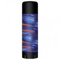 Mod Mecanic Arcless Mechlyfe X AmbitionZ VapeR Blue Resin