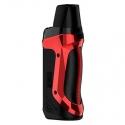 Kit Pod Aegis Boost Luxury Edition Geekvape Red 1500mAh