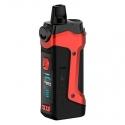 Kit Pod Aegis Boost Plus Geekvape Devil Red