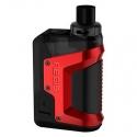 Kit Pod Aegis Hero Geekvape Red 1200mAh