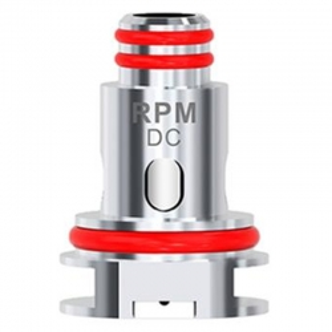 Rezistenta RPM Smok 0.8ohm DC MTL