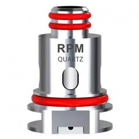 Rezistenta RPM Smok 1.2ohm Quartz