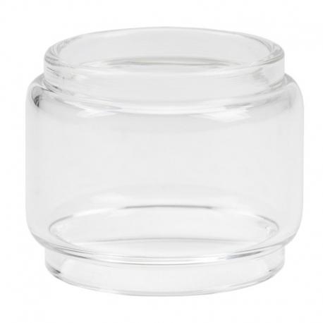 Tub Sticla Cube OBS 4ml Bulb