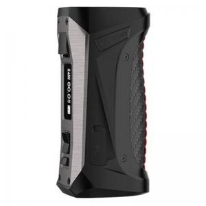 Mod Forz TX80 Vaporesso Brick Black