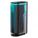 Mod Argus GT VooPoo Black&Blue