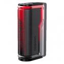 Mod Argus GT VooPoo Black&Red