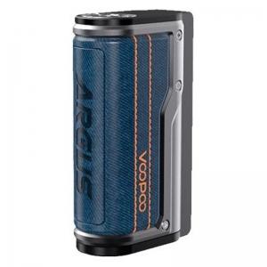 Mod Argus GT VooPoo Dark Blue