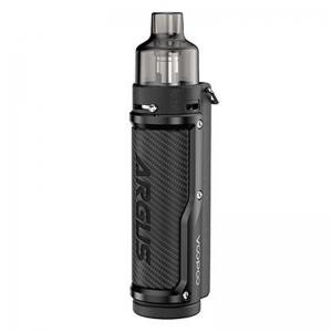 Kit Pod Argus PRO VooPoo Carbon Fiber Black